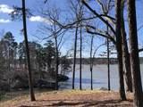 236 Erin Shores Drive - Photo 5
