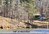 236 Erin Shores Drive - Photo 6