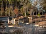 1070 Spring Creek - Photo 14