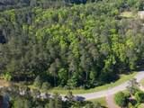 1110 Mill Creek - Photo 1