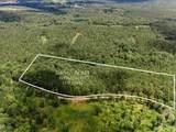 0 Indian Creek Trail - Photo 1