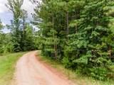 0 Indian Creek Trail - Photo 10