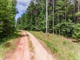 0 Indian Creek Trail - Photo 11