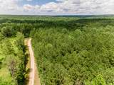 0 Indian Creek Trail - Photo 7