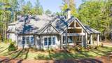1001 Holts Ferry - Photo 23