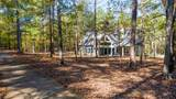 1001 Holts Ferry - Photo 24