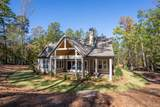 1001 Holts Ferry - Photo 28