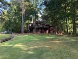 1691 White Oak Drive - Photo 5