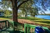1052 Crooked Creek - Photo 31