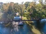 1052 Crooked Creek - Photo 37