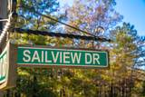 1361 Sailview Drive - Photo 10