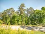 1080 Mill Creek - Photo 4