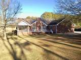 1141 Country Club Drive - Photo 3