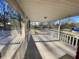 1141 Country Club Drive - Photo 33