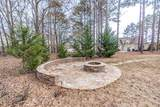 129 Hawks Ridge - Photo 38