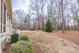 129 Hawks Ridge - Photo 45
