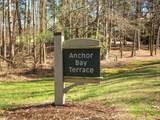 1011 Anchor Bay Terrace - Photo 3