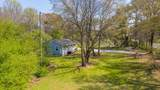 4420 Veazey Road - Photo 44