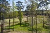 1050 Spring Creek - Photo 3