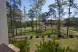 1050 Spring Creek - Photo 9