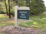 1201 Anchor Bay Circle - Photo 3