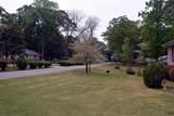 104 Dogwood Lane - Photo 22