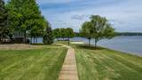 175 Lakeview Drive - Photo 17