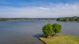 175 Lakeview Drive - Photo 29