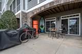 175 Lakeview Drive - Photo 45