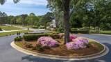 175 Lakeview Drive - Photo 6