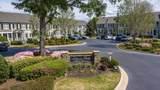 175 Lakeview Drive - Photo 7