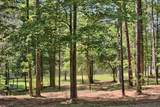 1130 Swords Trail - Photo 13
