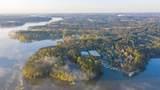 1020E Portage Trail - Photo 8