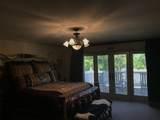 603 Pea Ridge Road - Photo 23