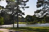 603 Pea Ridge Road - Photo 29