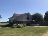 603 Pea Ridge Road - Photo 30