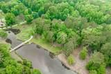 1041 Forrest Highlands - Photo 14