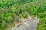 1041 Forrest Highlands - Photo 16