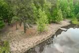 1041 Forrest Highlands - Photo 18