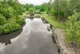 1041 Forrest Highlands - Photo 20