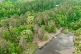 1041 Forrest Highlands - Photo 25