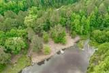 1041 Forrest Highlands - Photo 26