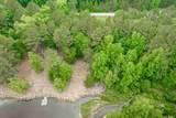 1041 Forrest Highlands - Photo 28