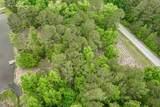 1041 Forrest Highlands - Photo 29
