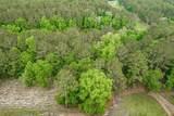 1041 Forrest Highlands - Photo 33