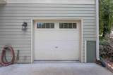 105 Ardennes Drive - Photo 40