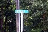 105 Ardennes Drive - Photo 51
