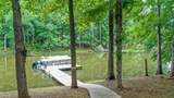 188 River Bend Drive - Photo 31