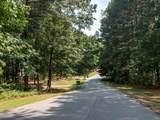1130 Golf View Lane - Photo 10