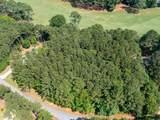 1130 Golf View Lane - Photo 11